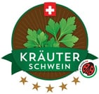 Logo Kräuterschwein