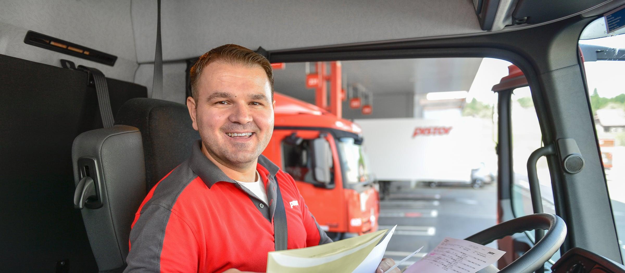 Arbeiten bei Pistor Chauffeur Arbeitsplaetze 229