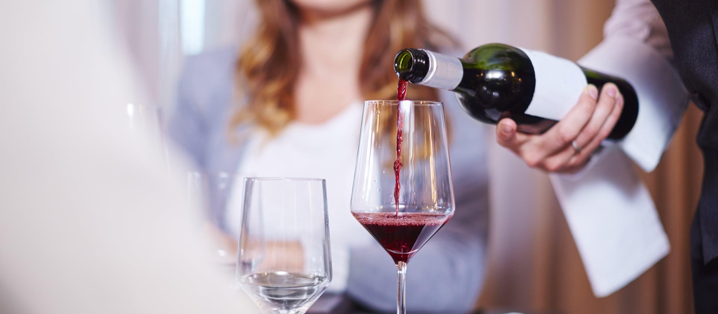 Pistor Sortiment Wein Herobild