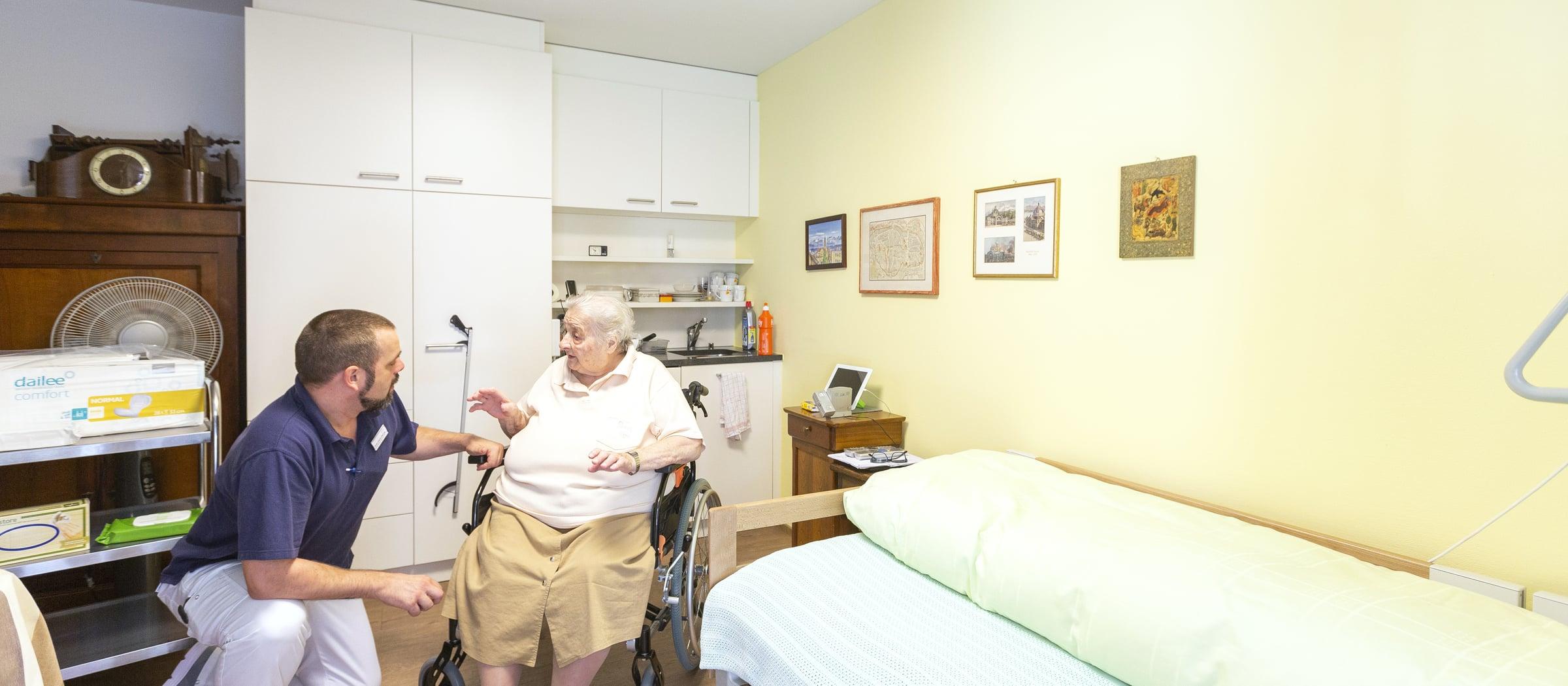 Pistor Care Kundengeschichte Vivale 06